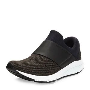 New Balance Vazer Rush Sneakers